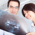 dental emergency care in rochester ny
